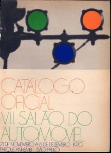 catalogo-salao-do-automovel-1970