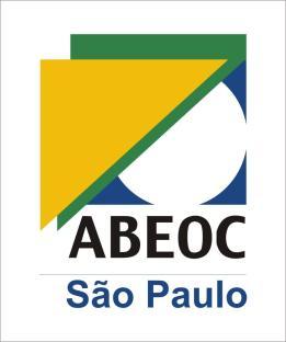 Logo ABEOC SP em Paint 52,4kb