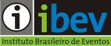 logo ibev