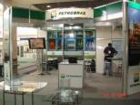 Petrobras - Exponorma 2009