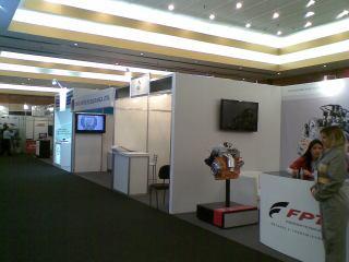 AEA 23 DE SETEMBRO DE 2010 (12)