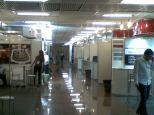 ENPLACA 2010 (7)