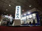 ASTRA 2011 (33)