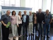 reunião ibev setembro de 2011 (9)web