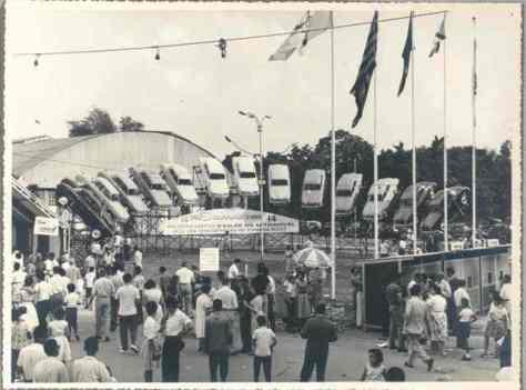 salao-automovel-1961-baixa